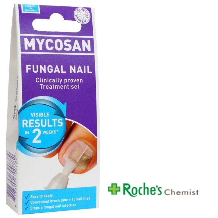 Anti-Fungals / Cystitis