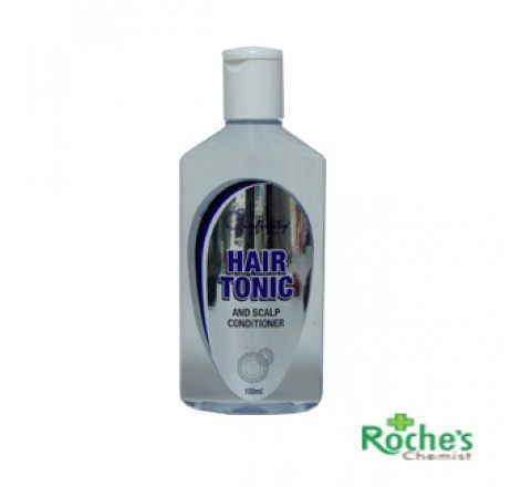 Hair Tonic 100ml