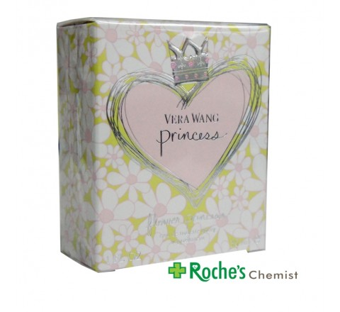 Vera Princess EDT Spray 30ml