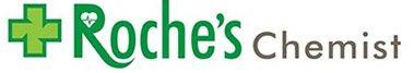 online pharmacy Ireland - Roche's Chemist