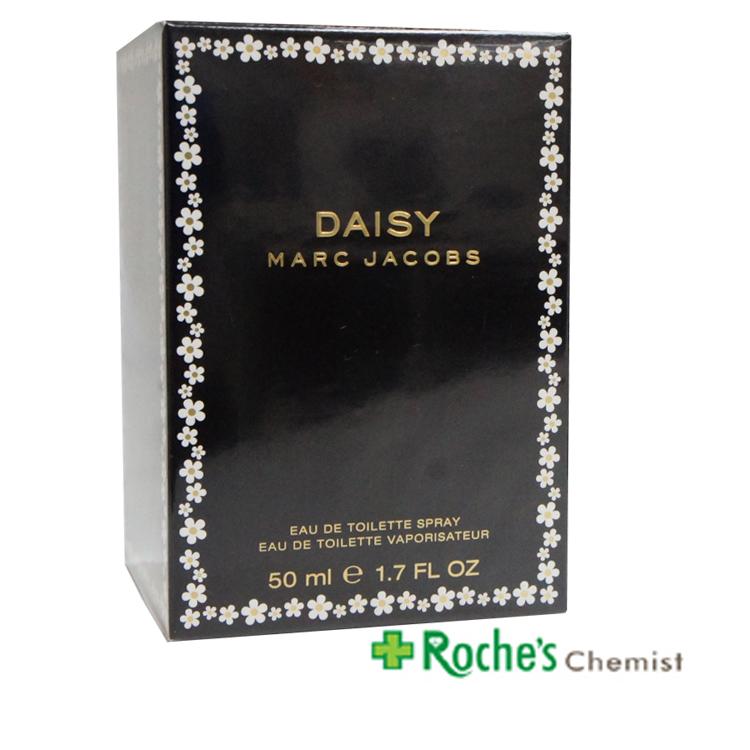 Perfumes / Gift Sets